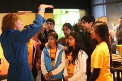 "Sandy_Educates_Students • <a style=""font-size:0.8em;"" href=""http://www.flickr.com/photos/90600314@N08/11407957124/"" target=""_blank"">View on Flickr</a>"