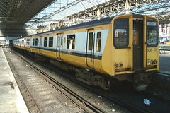 000819_13 (liverpolitan.) Tags: station emu southport 508111