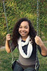 (Deux Sisters Photography) Tags: california people beach kids photography artist dancers persons biracial californians