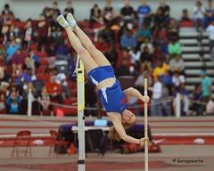 University of Arkansas High School Invitational Track and Field (Garagewerks) Tags: school girl field sport female youth high university track all child sony sigma indoor run pole arkansas vault athlete f28 invitational 70200mm 2014 views500 views100 views200 views400 views300 slta77v