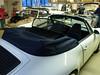05 Porsche 911-993 Persenning wb 02