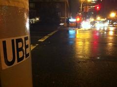 IMG_2181 (ube1kenobi) Tags: streetart art graffiti stickers urbanart stickertag ube sanfranciscograffiti slaptag newyorkgraffiti losangelesgraffiti sandiegograffiti customsticker ubeone ubewan ubewankenobi ubesticker ubeclothing