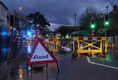 Flood (_Southern Adventurer) Tags: flood