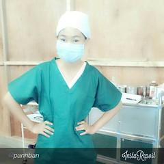 "by @pannban ""Operation !!!"" via @InstaReposts (kachinlifestories) Tags: square war squareformat kia kachin laiza internalconflict iphoneography instagramapp uploaded:by=instagram kachinlifestories kachinindependentarmy"