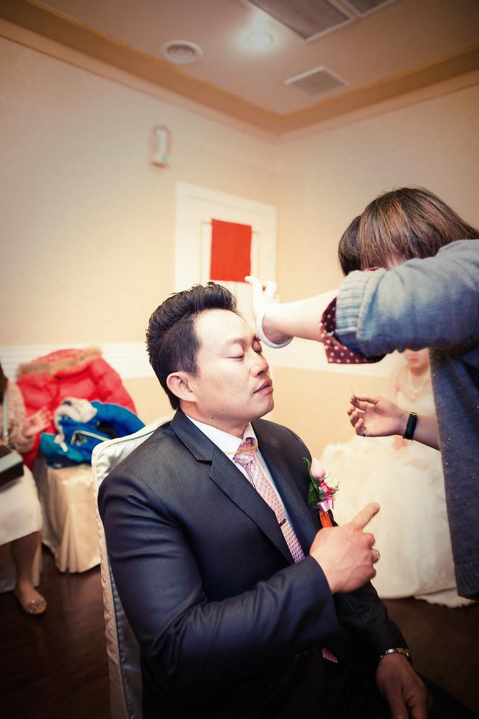 俊添&瀅如Wedding-074