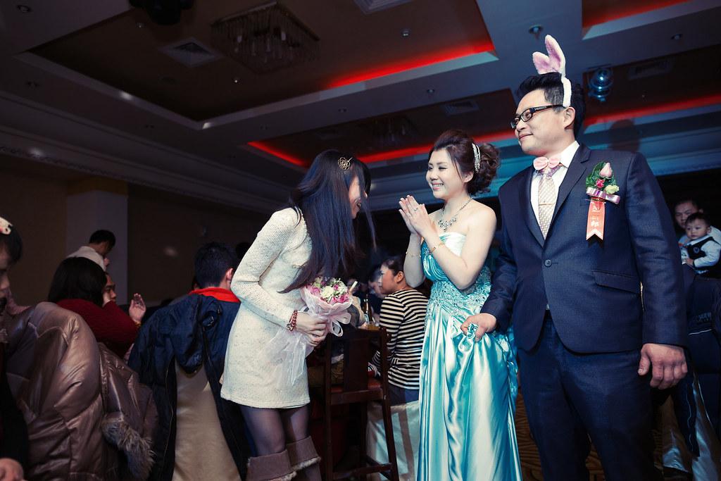 俊添&瀅如Wedding-099