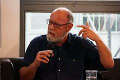 "5o Συνεδριο ΦΣ, Νοεμβεριος 2013 • <a style=""font-size:0.8em;"" href=""http://www.flickr.com/photos/119672843@N02/12990251973/"" target=""_blank"">View on Flickr</a>"
