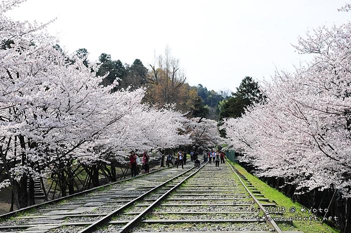 蹴上鐵道06.jpg