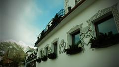 Seefeld im Tirol (StefanJurcaRomania) Tags: seefeld tirol tyrol nord nordtirol nordtyrol österreich oesterreich austria osterreich salzburg sat dorf oras stadt stefanjurca