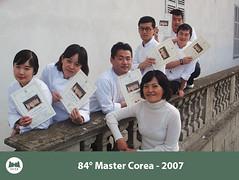 84-master-cucina-italiana-2007