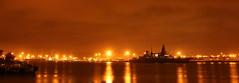 HMS Dauntless on The Tyne (PhilBehan) Tags: port docks newcastle boat dock ship vessel visit tyne quay wear destroyer northumbria anchor mooring tyneside dauntless quayside hms northumbrian hmsdauntless
