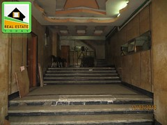 (Egypt real estate today) Tags: realestate villa forrent     realestatetodayegypt  egyptrealestatetoday