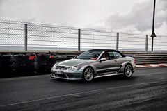 CLK DTM AMG (DT PHOTOGRAPHY (CY)) Tags: mercedes top automotive monaco carlo monte dtm marques rare amg clk 2014 dtphotography