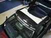 02 Mercedes W124 Montage bb 02