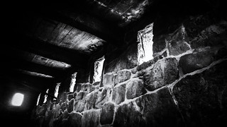 Coronado Interior
