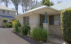 7/5-7 Cooper Street, Byron Bay NSW