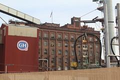 sugar factory (elena_photos) Tags: factory sugar