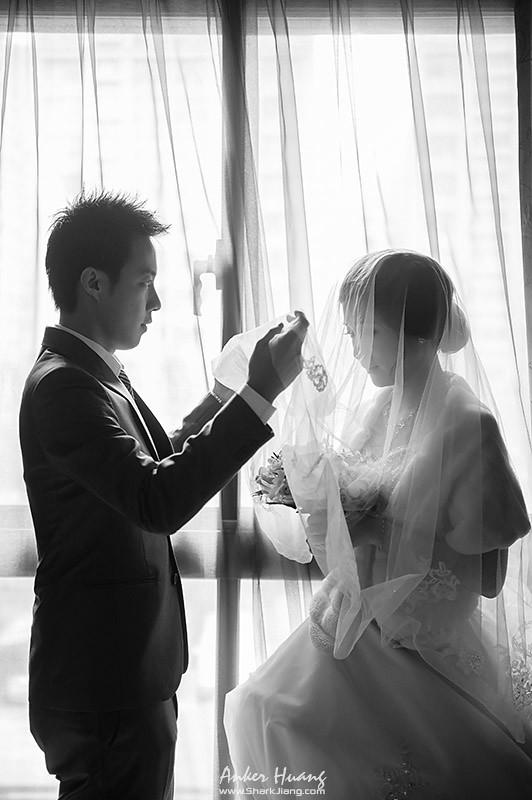 2014-03-14 婚禮紀錄0073