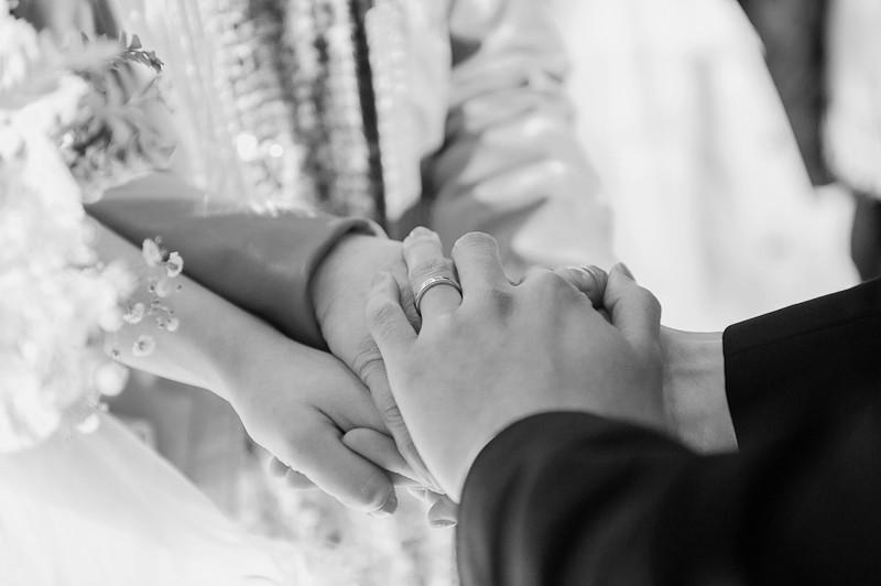 14134230832_aebb482c7c_b- 婚攝小寶,婚攝,婚禮攝影, 婚禮紀錄,寶寶寫真, 孕婦寫真,海外婚紗婚禮攝影, 自助婚紗, 婚紗攝影, 婚攝推薦, 婚紗攝影推薦, 孕婦寫真, 孕婦寫真推薦, 台北孕婦寫真, 宜蘭孕婦寫真, 台中孕婦寫真, 高雄孕婦寫真,台北自助婚紗, 宜蘭自助婚紗, 台中自助婚紗, 高雄自助, 海外自助婚紗, 台北婚攝, 孕婦寫真, 孕婦照, 台中婚禮紀錄, 婚攝小寶,婚攝,婚禮攝影, 婚禮紀錄,寶寶寫真, 孕婦寫真,海外婚紗婚禮攝影, 自助婚紗, 婚紗攝影, 婚攝推薦, 婚紗攝影推薦, 孕婦寫真, 孕婦寫真推薦, 台北孕婦寫真, 宜蘭孕婦寫真, 台中孕婦寫真, 高雄孕婦寫真,台北自助婚紗, 宜蘭自助婚紗, 台中自助婚紗, 高雄自助, 海外自助婚紗, 台北婚攝, 孕婦寫真, 孕婦照, 台中婚禮紀錄, 婚攝小寶,婚攝,婚禮攝影, 婚禮紀錄,寶寶寫真, 孕婦寫真,海外婚紗婚禮攝影, 自助婚紗, 婚紗攝影, 婚攝推薦, 婚紗攝影推薦, 孕婦寫真, 孕婦寫真推薦, 台北孕婦寫真, 宜蘭孕婦寫真, 台中孕婦寫真, 高雄孕婦寫真,台北自助婚紗, 宜蘭自助婚紗, 台中自助婚紗, 高雄自助, 海外自助婚紗, 台北婚攝, 孕婦寫真, 孕婦照, 台中婚禮紀錄,, 海外婚禮攝影, 海島婚禮, 峇里島婚攝, 寒舍艾美婚攝, 東方文華婚攝, 君悅酒店婚攝, 萬豪酒店婚攝, 君品酒店婚攝, 翡麗詩莊園婚攝, 翰品婚攝, 顏氏牧場婚攝, 晶華酒店婚攝, 林酒店婚攝, 君品婚攝, 君悅婚攝, 翡麗詩婚禮攝影, 翡麗詩婚禮攝影, 文華東方婚攝