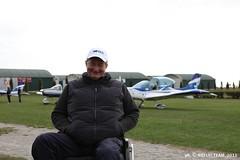 201110_WEFLY_LR_ 034 (weflyteam) Tags: un per rotti pilota baroni inail anmil wefly weflyteam giornocogliate