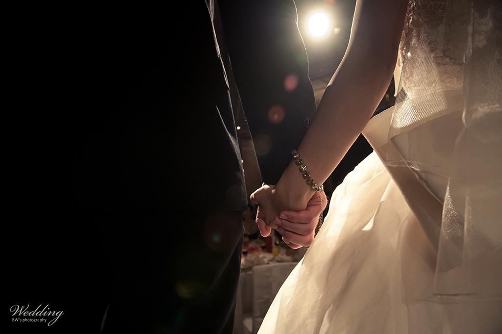 '婚禮紀錄,婚攝,台北婚攝,戶外婚禮,婚攝推薦,BrianWang,大直典華,156'