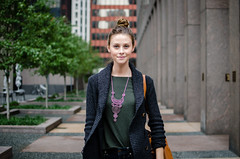 Stranger in Pittsburgh, 11 (_Codename_) Tags: portrait pittsburgh pennsylvania stranger strangerin