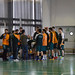 "CADU Baloncesto J4 • <a style=""font-size:0.8em;"" href=""http://www.flickr.com/photos/95967098@N05/15826092364/"" target=""_blank"">View on Flickr</a>"