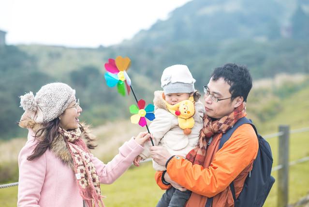 親子寫真,親子攝影,兒童攝影,兒童親子寫真,全家福攝影,全家福攝影推薦,陽明山,陽明山攝影,家庭記錄,19號咖啡館,婚攝紅帽子,familyportraits,紅帽子工作室,Redcap-Studio-141