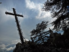 Rocamadour (Morgane D. ()) Tags: france lot rocamadour  midipyrnes  rcamadori