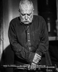 Peter Brtzmann, Hamid Drake & William Parker Trio at Cafe OTO (Dawid Laskowski) Tags: show musician music dog black alan frank cherry drums photography bill cafe nikon die bass live stage gig jimmy like free jazz sunny charles donald dixon graves tyler ali peter lee taylor don simmons concerts milford trio wright sonny jeanne murray concertphotography saxophone silva dalston cecil lyons rashid oto fmp hanbennink ayler hamiddrake williamparker peterbrtzmann kowald brtzmann cafeoto alexvonslippenbach thechicagotentet hamiddrakewilliamparker