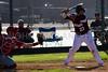 Feb8a-56 (John-HLSR) Tags: baseball springtraining feb8 coyotes stkatherines