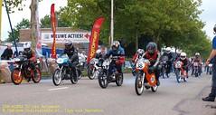 demo Aalsmeer 019u-850t