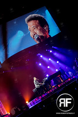 Lionel Richie (RobertoFinizio) Tags: concert stage forum country gig pop soul singer rb poprock gospel lionelrichie songwriter palco softrock forumassago robertofinizio allthehitsallnightslongworldtour2015