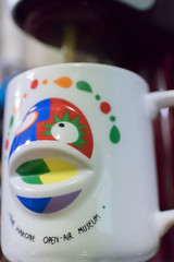 DSC_6229.jpg (d3_plus) Tags: coffee japan tokyo nikon scenery daily starbucks  dailyphoto kawasaki j4 lifelog thesedays      keurig  nikon1 kcup  1nikkor185mmf18 nikon1j4 kenkocloseuplensno23