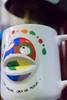 DSC_6229.jpg (d3_plus) Tags: coffee japan tokyo nikon scenery daily starbucks 東京 dailyphoto kawasaki j4 lifelog thesedays 川崎 地図 スターバックス コーヒー 日常 keurig ニコン nikon1 kcup キューリグ 1nikkor185mmf18 nikon1j4 kenkocloseuplensno23