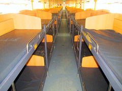 Open-air Accommodation (Irvine Kinea) Tags: world voyage travel bridge cruise pope station saint ferry john paul island restaurant cafe stem cabin ramp asia ship fiesta state desk room horizon philippines arcade vessel super front tourist class hallway lobby deck gaming alleyway tatami vip trips hippo mast value suite accommodation tours stern propeller console augustine economy navigation charging rudder nn mega negros ats aft forecastle amenities 2go nenaco