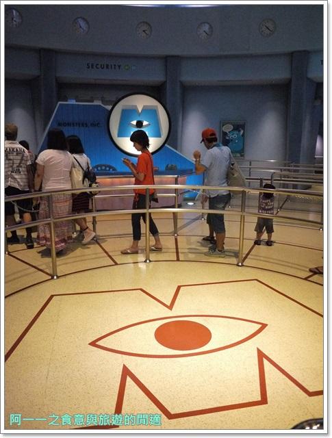 東京迪士尼樂園tokyodisneyland懶人包fastpassimage019