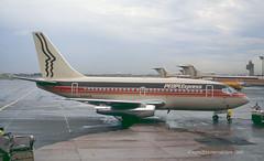 N404PE - 1968 build Boeing B737-130, frame scrapped at Ardmore, OK in 1999 (egcc) Tags: nj 15 boeing newark ewr 404 dabek b737 kewr 19021 peoplexpress peopleexpress n404pe b737100 b737130 n77204