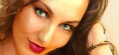 Ali (joewest2) Tags: portrait abstract beauty sex closeup model eyes edited headshot x sensual beautifulwoman elegant sexywomen oblong sexymodel sexyeyes digitallyremastered joewestwood artbyphoto artiswoman mylovelymuse beautifulwomanbeautifulwomenpretty ifyouhaveitflauntit