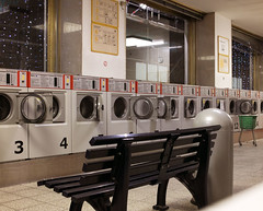 classical laundry...just sit and wait! (pierredelafontaine63) Tags: sigma laundry foveon sigmadp2x
