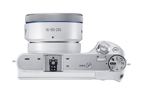 """Samsung-NX500-Tizen-Smart-Camera-6 • <a style=""""font-size:0.8em;"""" href=""""http://www.flickr.com/photos/108840277@N03/16448521942/"""" target=""""_blank"""">View on Flickr</a>"""
