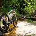 "Velectrix-Ascent-Electric-Mountain-Bike-036 • <a style=""font-size:0.8em;"" href=""http://www.flickr.com/photos/97921711@N04/16480296871/"" target=""_blank"">View on Flickr</a>"