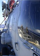 150209-N-DT805-705 (John M. Hageman) Tags: seahawk easyriders ddg88 usspreble hsm mh60r johnmhageman us3rdfleet idcertex