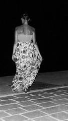 [Fifty Shades of Grey] (george ynos) Tags: street leica urban woman photography photo george flickr streetphotography documentary greece grecia kalamata messinia dluxe xynos leicaimages streettogs georgexynos fiftyshadesofgrey