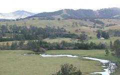 Lots on Schmidts Access Nulla Nulla Creek Rd, Bellbrook NSW