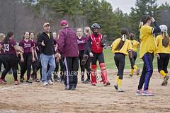 IMG_9913eFB (Kiwibrit - *Michelle*) Tags: monmouth softball 050316 2016 maranacook
