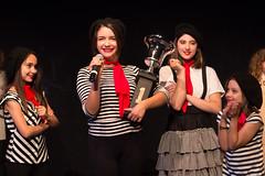 SCTG Prairie Girls Show 1-272