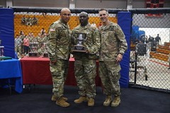 160525-A-LU698-040 (the82ndairbornedivision) Tags: soldier awards airborne fortbragg paratrooper 82ndairbornedivision 1stbrigadecombatteam 3rdbrigadecombatteam 2ndbrigadecombatteam allamericanweek 82ndcombataviationbrigade 82ndairbornedivisionsustainmentbrigade aaw2016