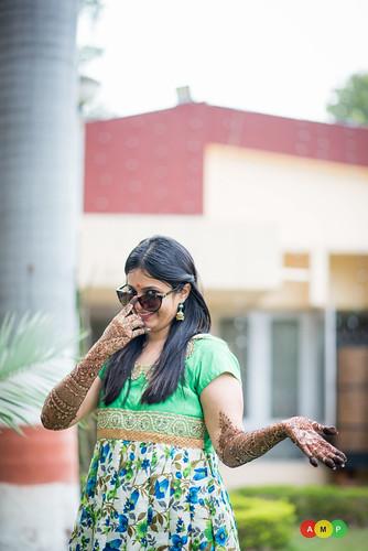 Nagpur wedding_-7