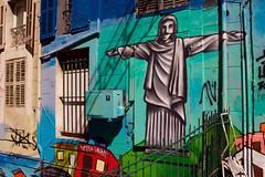 IMG_1065 (v.sellar) Tags: streetart marseille